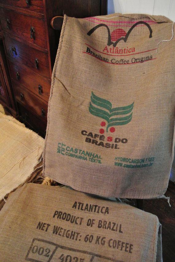 10pcs Just Married Small Jute Bag Wedding Burlap Gift Bags Handmade Hessian Linen Drawstring Coffee Beans Pouch Retail