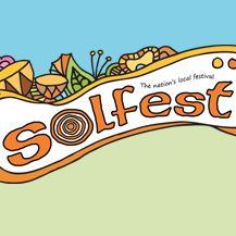 Solfest 2015