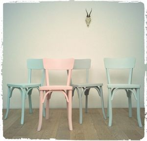 Welcome To Oompa Chaise Bistrot Deco Maison Chaise Salle A Manger