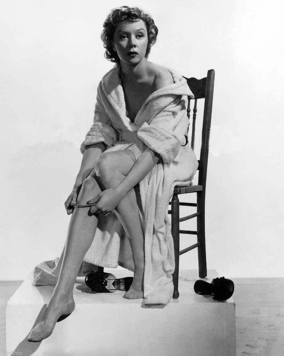 Ina Clough Erotic photo Lindsay Bloom,Oona Laurence