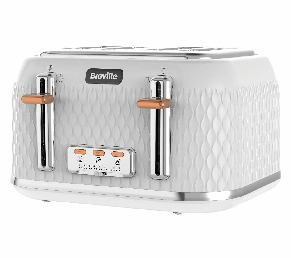 Toaster http://www.currys.co.uk/gbuk/household-appliances/small ...