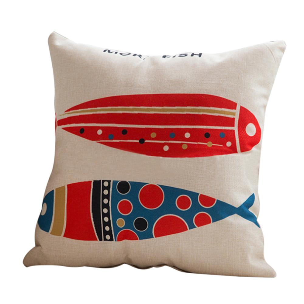 two linen sofa cushion pillow pillow case shop here bargain rh pinterest com