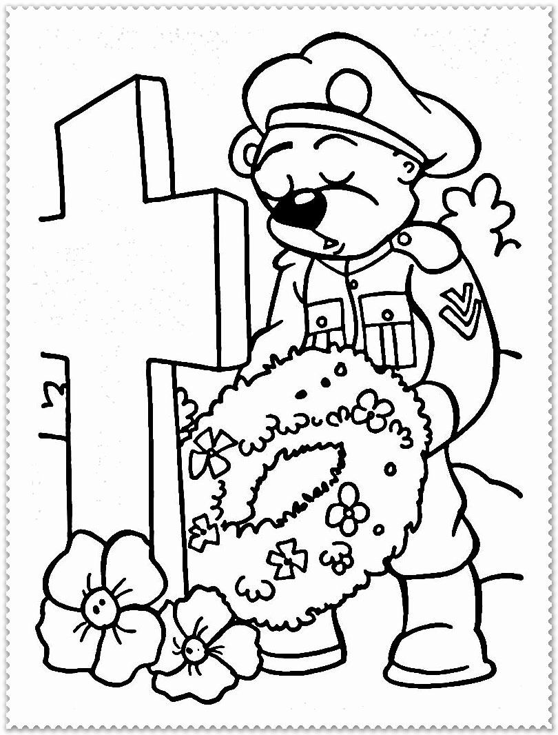 Field Day Coloring Page New Field Day Coloring Pages Coloring Home