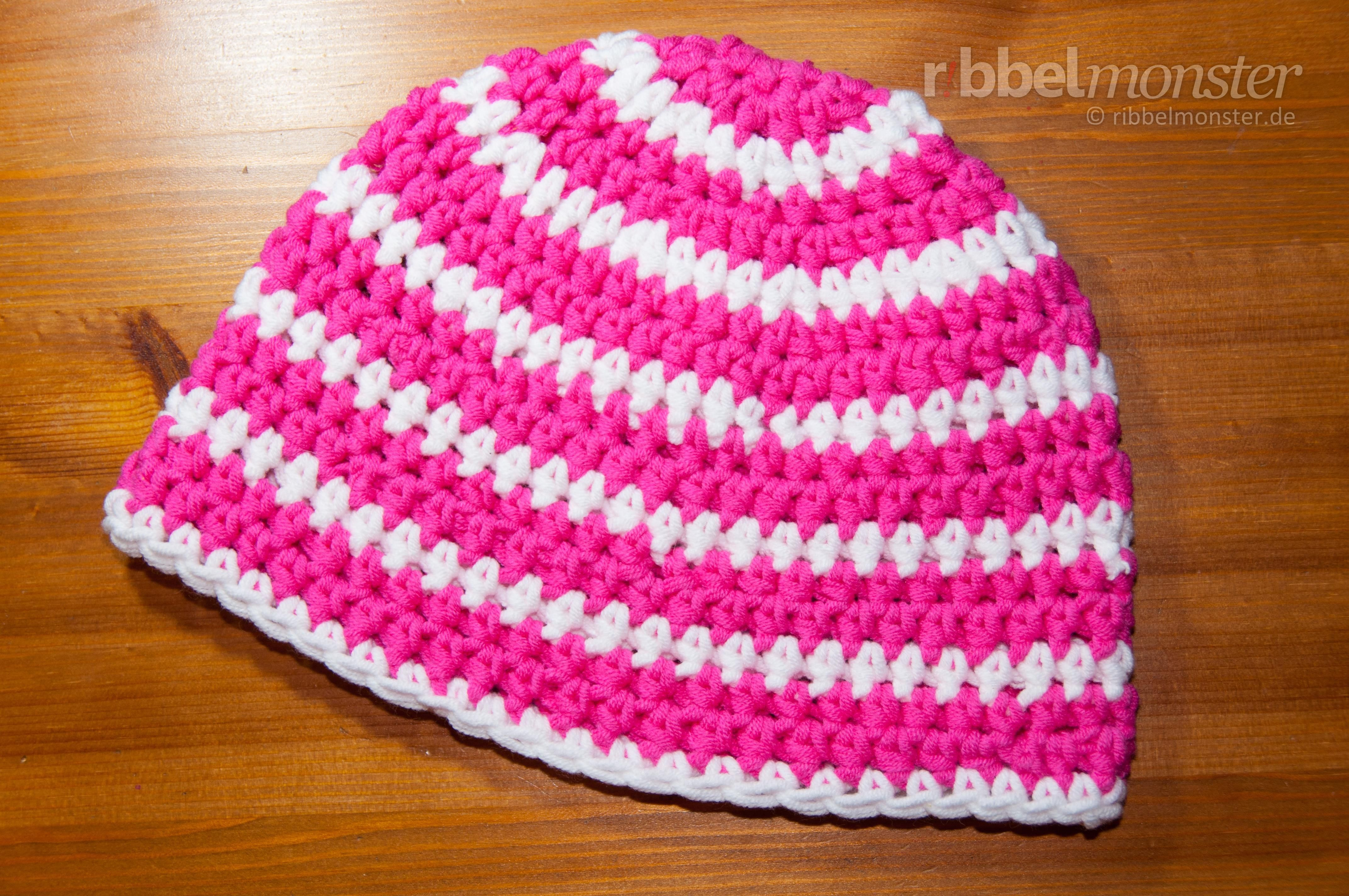 Beanie Mütze Häkeln Ideen Pinterest Beanie Mütze Häkeln Mütze