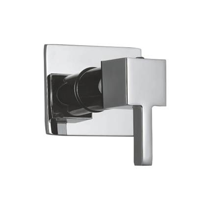 Pin On Toilet Fittings Fixtures A