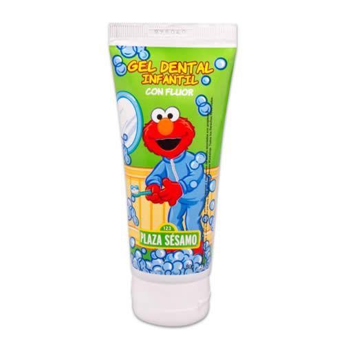 Pasta dental buscar con google cleaning pinterest for Pasta para quitar gotele precio