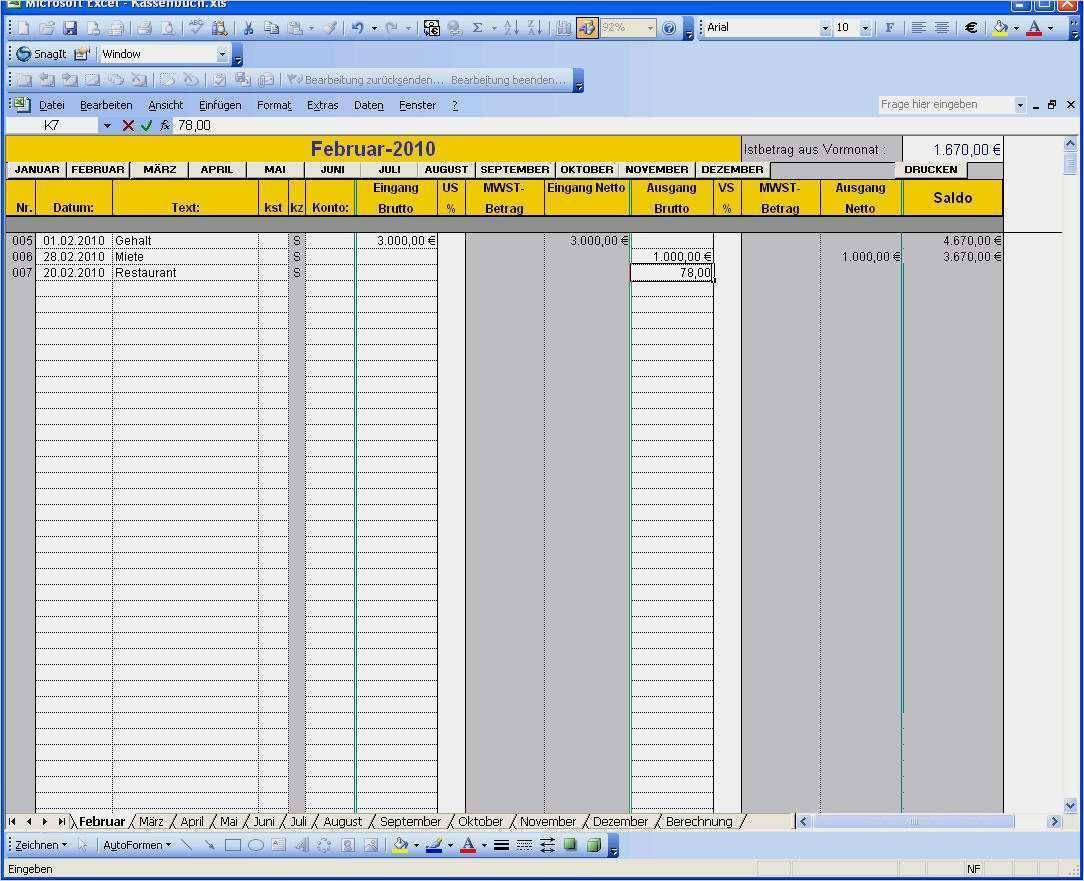 29 Elegant Excel Vorlage Kundenkartei Galerie In 2020 Excel Vorlage Vorlagen Geschenkgutschein Vorlage