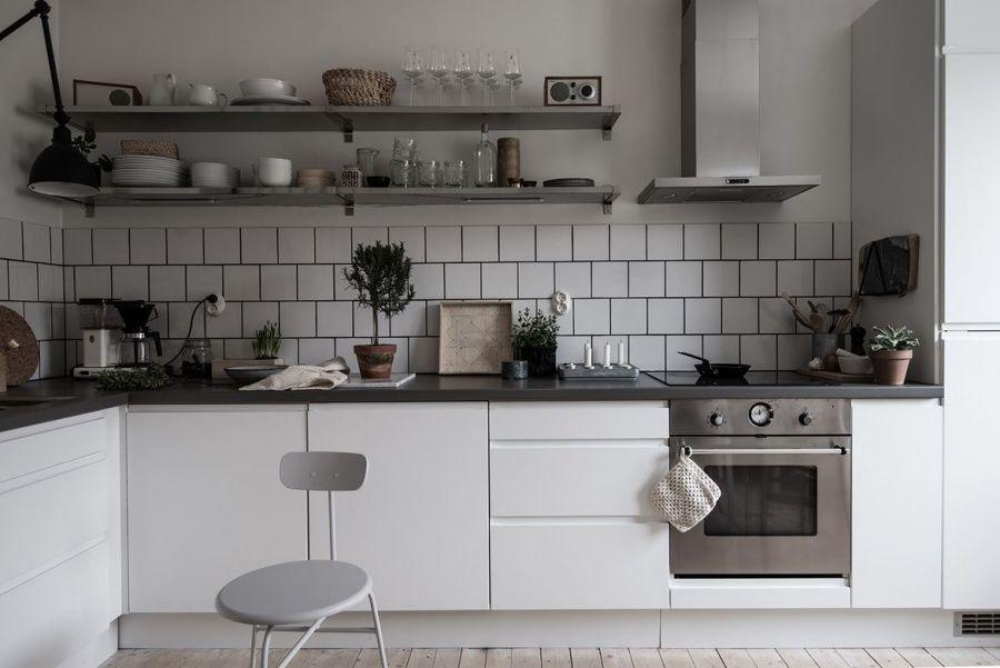 minimalist japanese interior design minimalist
