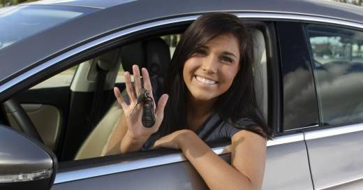 the most popular cars for women car models cool cars pinterest rh pinterest com