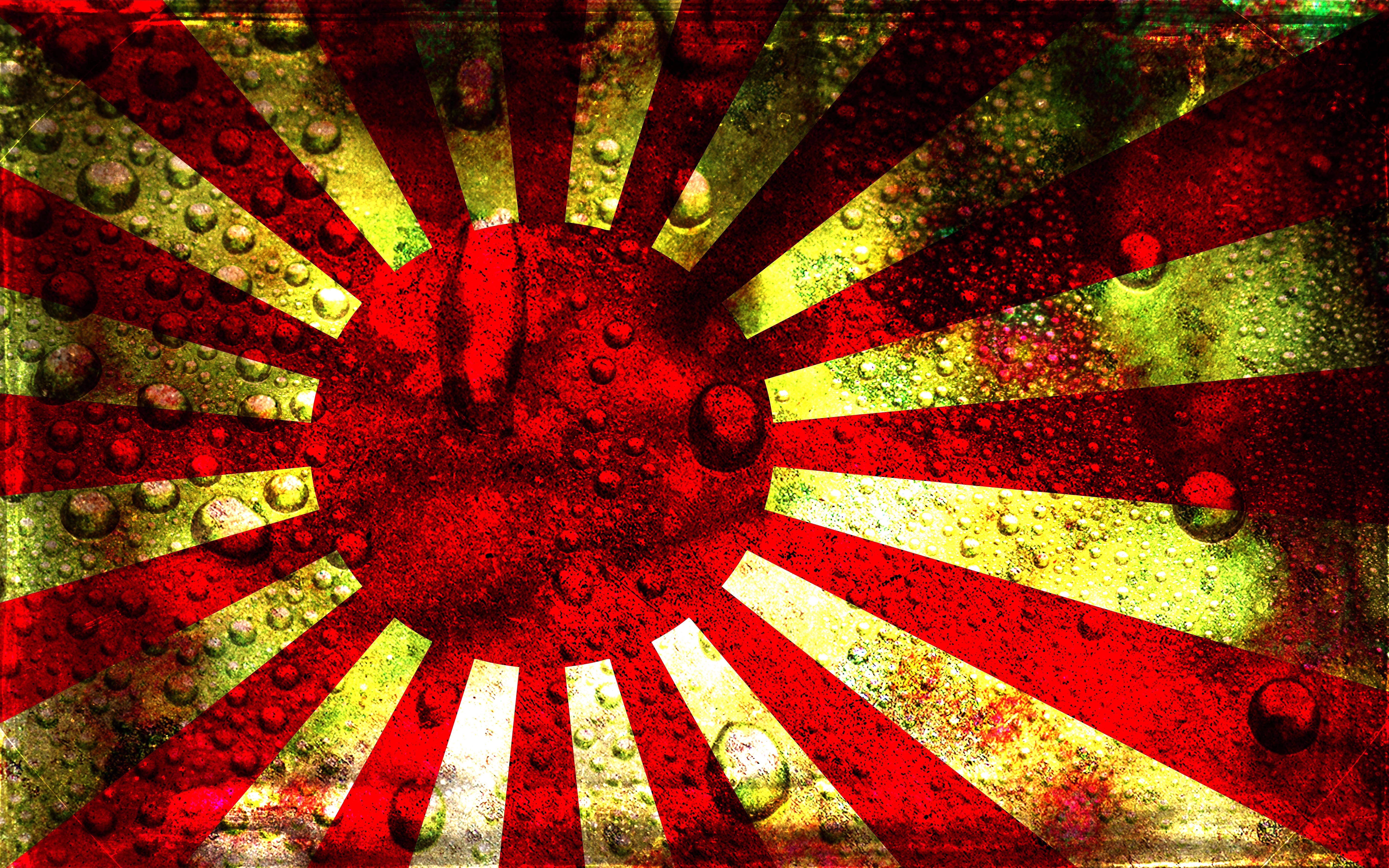 Widescreen japan flag wallpaper 5513 kb alger murphy widescreen japan flag wallpaper 5513 kb alger murphy voltagebd Gallery
