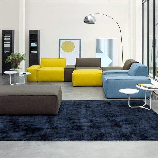 chauffeuse tandem flanelle am pm gloux pinterest. Black Bedroom Furniture Sets. Home Design Ideas