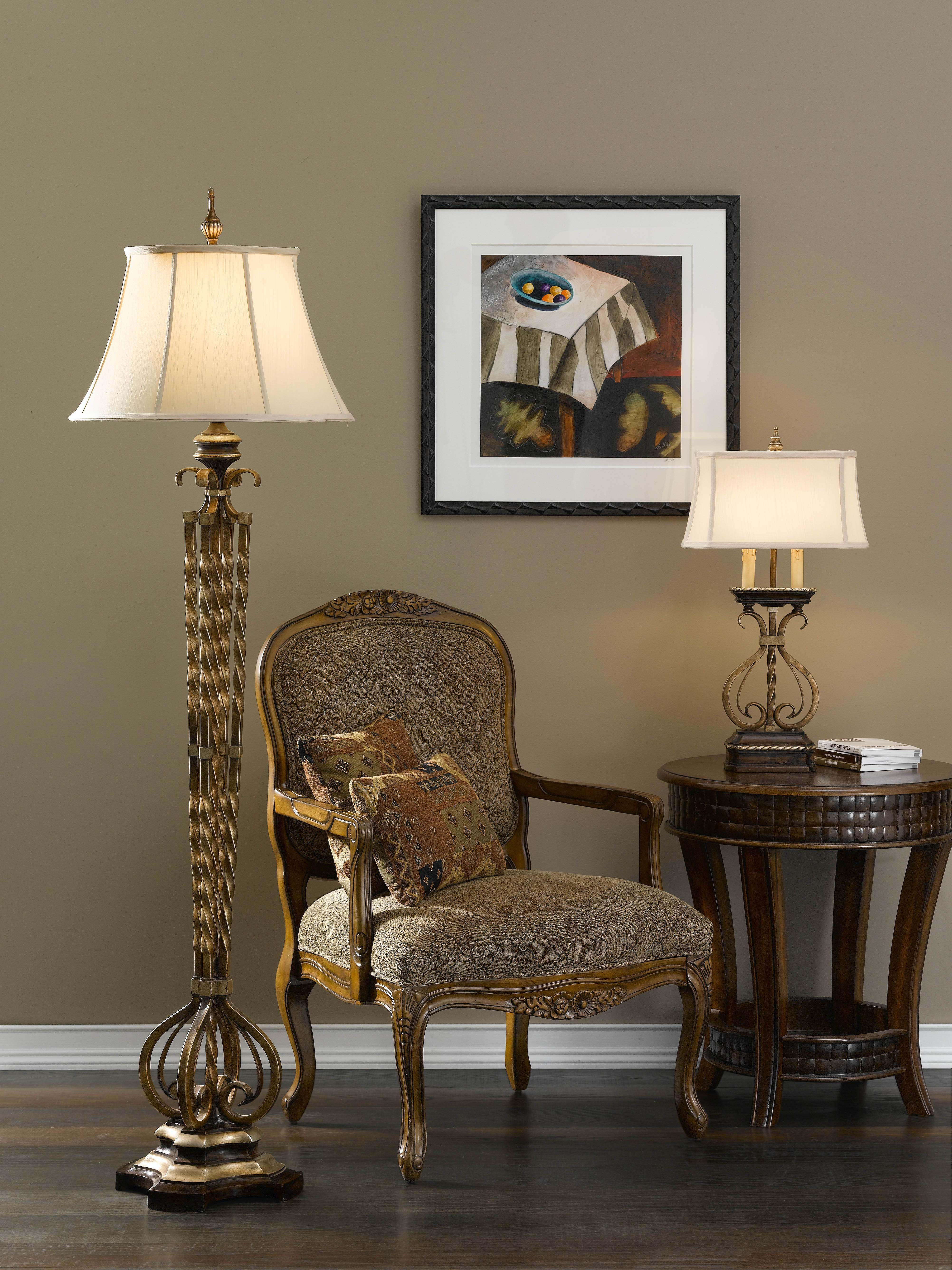 Castalia Search Results Capitol Lighting 1 800lighting Com Lamps Living Room Table Lamps Living Room Traditional Table Lamps