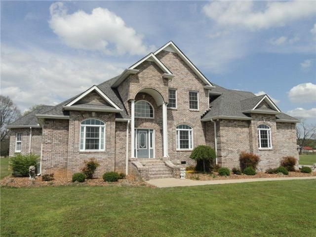 real estate homes for sale re max of tennessee nashville home rh pinterest com