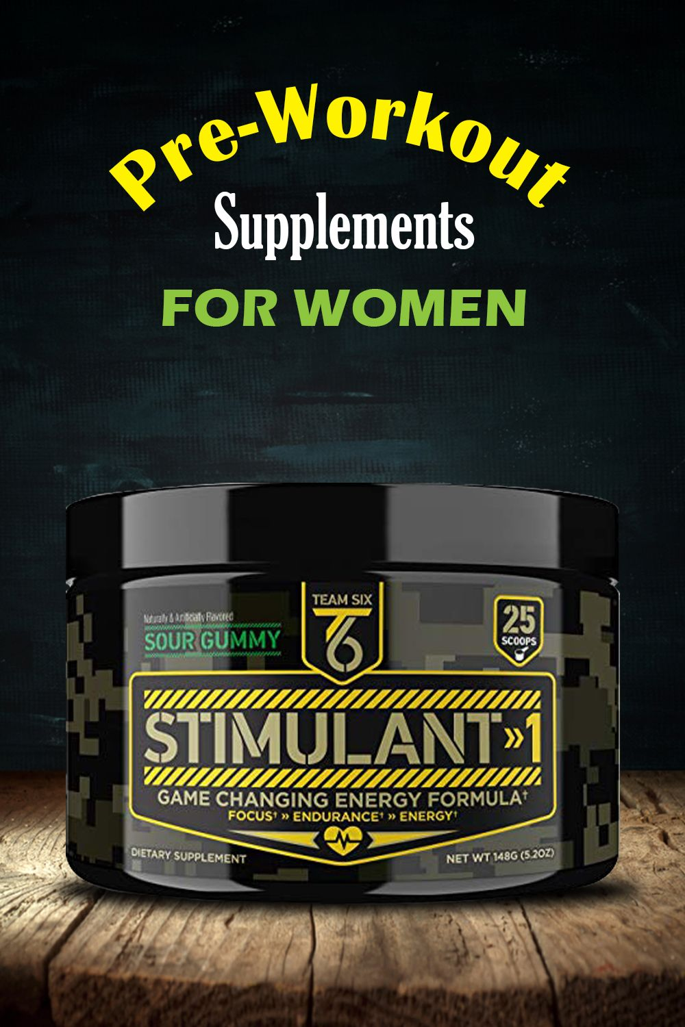 Pre Workout Supplements For Women June 2020 Top 20 Reviewed Preworkout Pre Workout Supplement Good Pre Workout