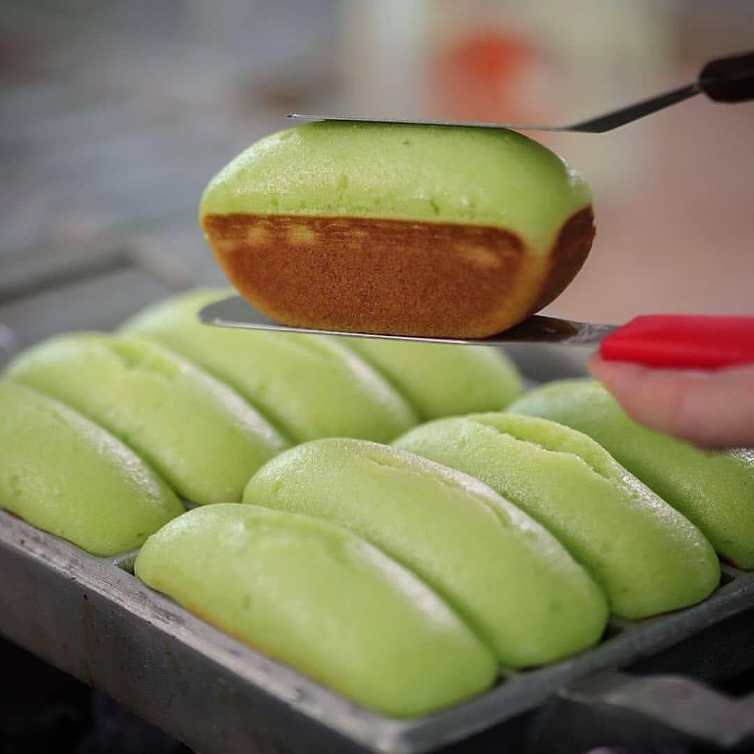 Resep Pukis By Moucup Patisserie Menurut C Resep Pukis Ini Sangat Unik Mengapa Unik Kue Pukis Adalah Hybrid Dari Cake Makanan Enak Resep Makanan Manis