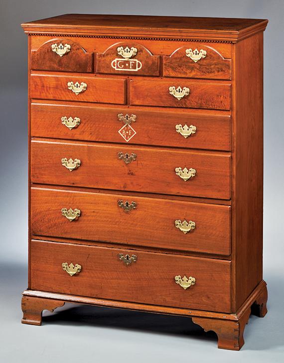 piedmont north carolina furniture 1780 1860 southern furniture rh pinterest com