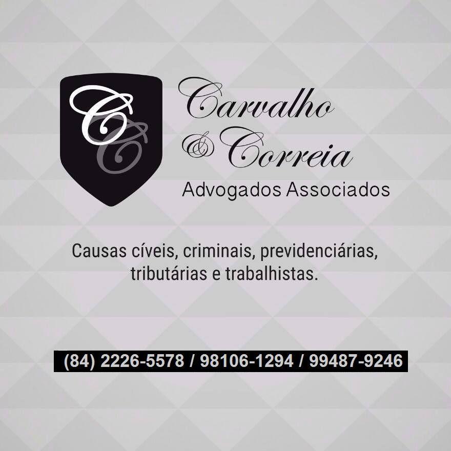 EXCELENTÍSSIMO (A) SENHOR (A) DOUTOR (A) JUIZ (A) DE DIREITO DE UMA DAS VARAS DE FAMÍLIAS DA COMARCA DE NATAL, A QUEM COUBER POR DISTRIBUIÇÃO LEGAL. (CONJU