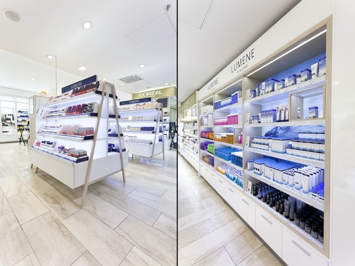pin by jane song on stuff to buy in 2019 retail store design rh pinterest com