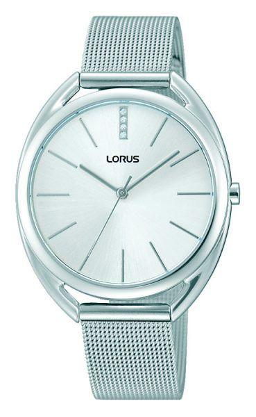 a3e541166 Dámske hodinky LORUS RG207KX9   hodinky   Watches, Bracelet watch a ...
