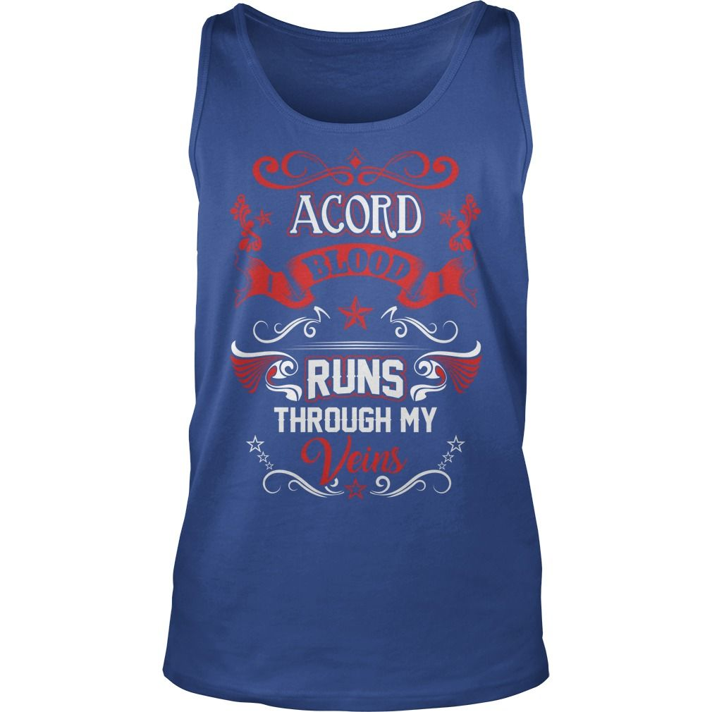 ACORD BLOOD RUNS THROUGH MY VEINS #gift #ideas #Popular #Everything #Videos #Shop #Animals #pets #Architecture #Art #Cars #motorcycles #Celebrities #DIY #crafts #Design #Education #Entertainment #Food #drink #Gardening #Geek #Hair #beauty #Health #fitness #History #Holidays #events #Home decor #Humor #Illustrations #posters #Kids #parenting #Men #Outdoors #Photography #Products #Quotes #Science #nature #Sports #Tattoos #Technology #Travel #Weddings #Women