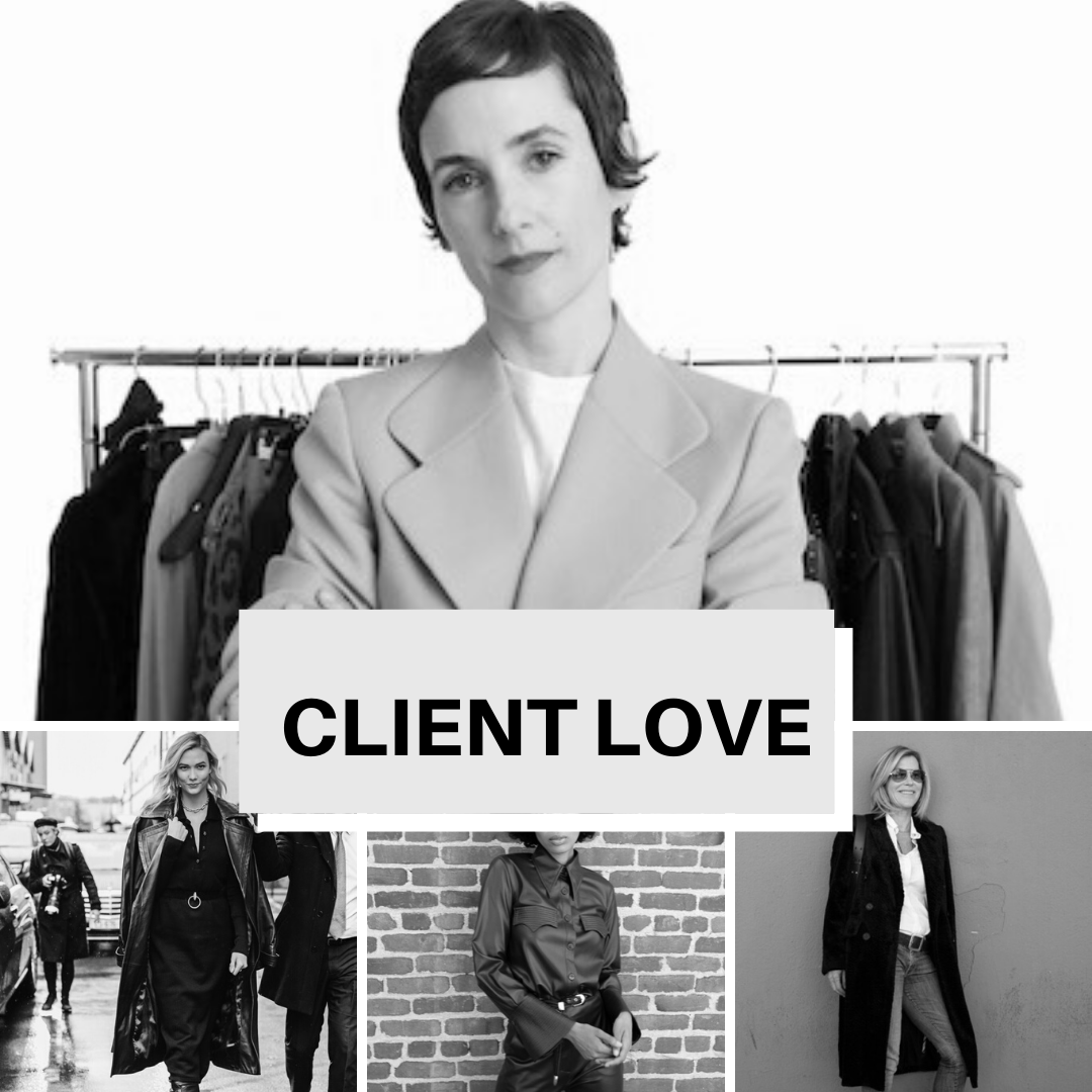 Wishi Client Love In
