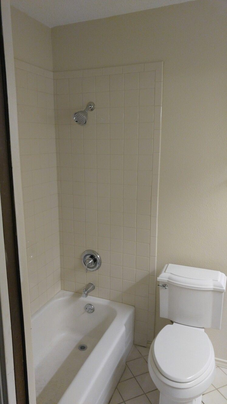 photos of remodeled bathrooms%0A Old school bathroom remodel  Steve u    s bathroom remodeling contractor
