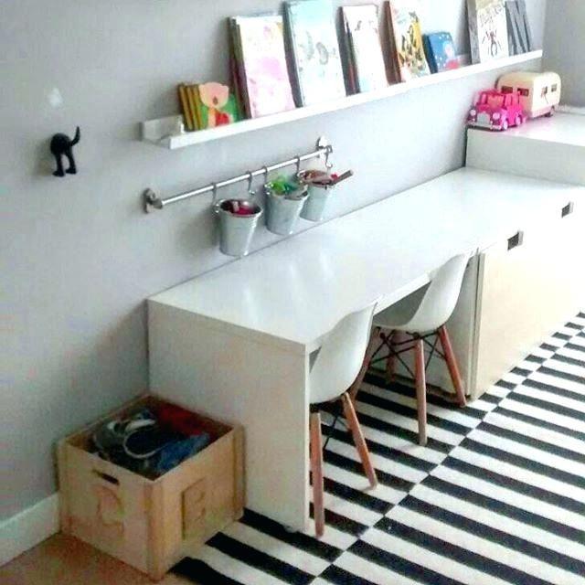 Cute playroom furniture images