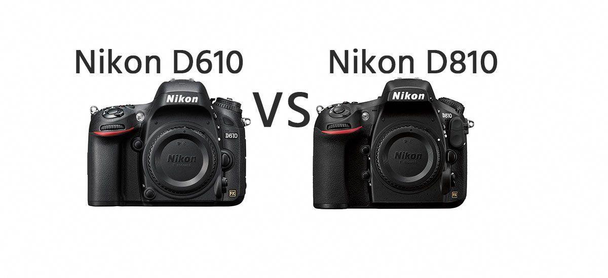 Cuddly Dslr Photoshoot Dslrlove Photographygearphototips Camera Nikon Nikon D5600 Nikon D5500