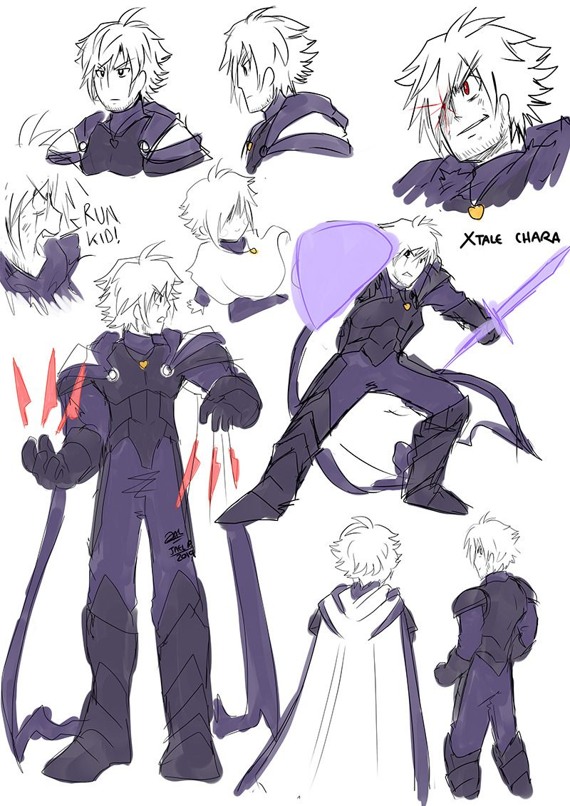 Pin By A A R O N On Undertale Au Deltarune In 2020 Undertale Undertale Comic Undertale Art