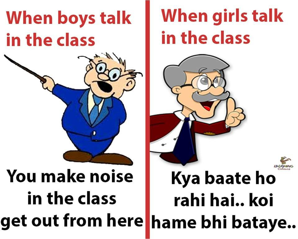 Funny Facts Jokes, Images, Humor, About Life in Hindi ...
