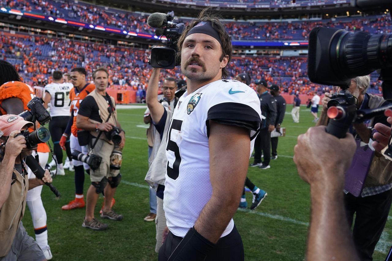 NFL Fantasy Football Week 9 Start' em, sit 'em advice