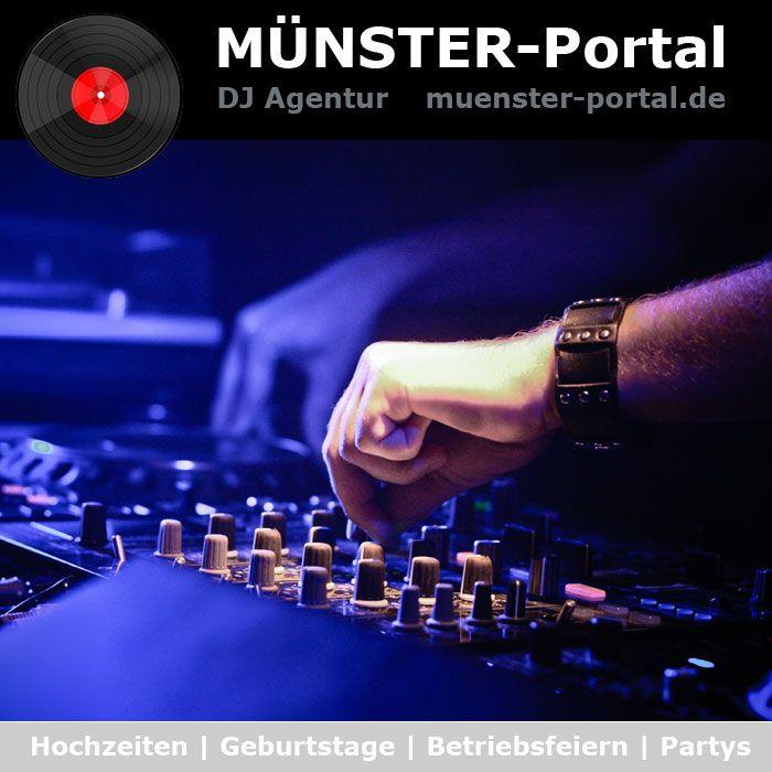 Munster Dj Hochzeiten Silberhochzeiten Munster Portal Dj Agentur Www Muenster Portal De Dj Buchen In Munster Hochzeit Dj Dj Images Royalty Free Music
