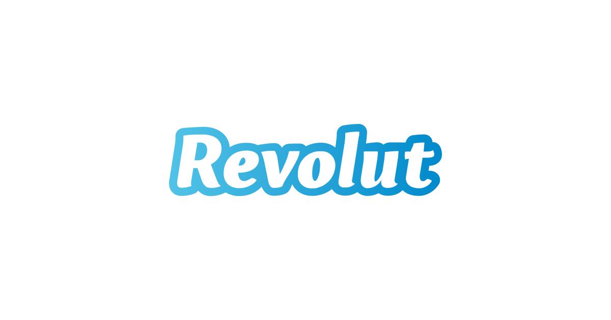 Revolut Referral Links Free Revolut Card Referrals Cards Find Your Friends