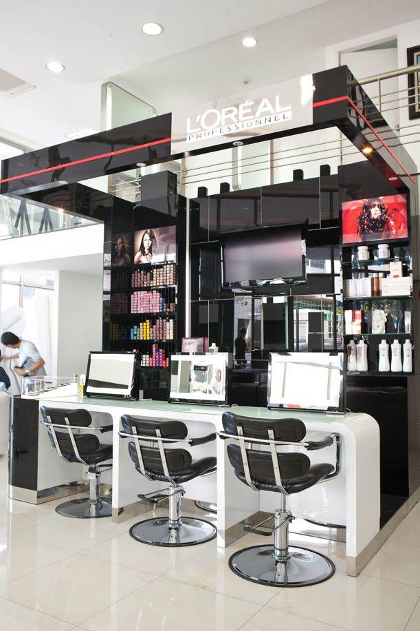 Hair Color Dispensary Salon Ideas Pinterest Salons Salon