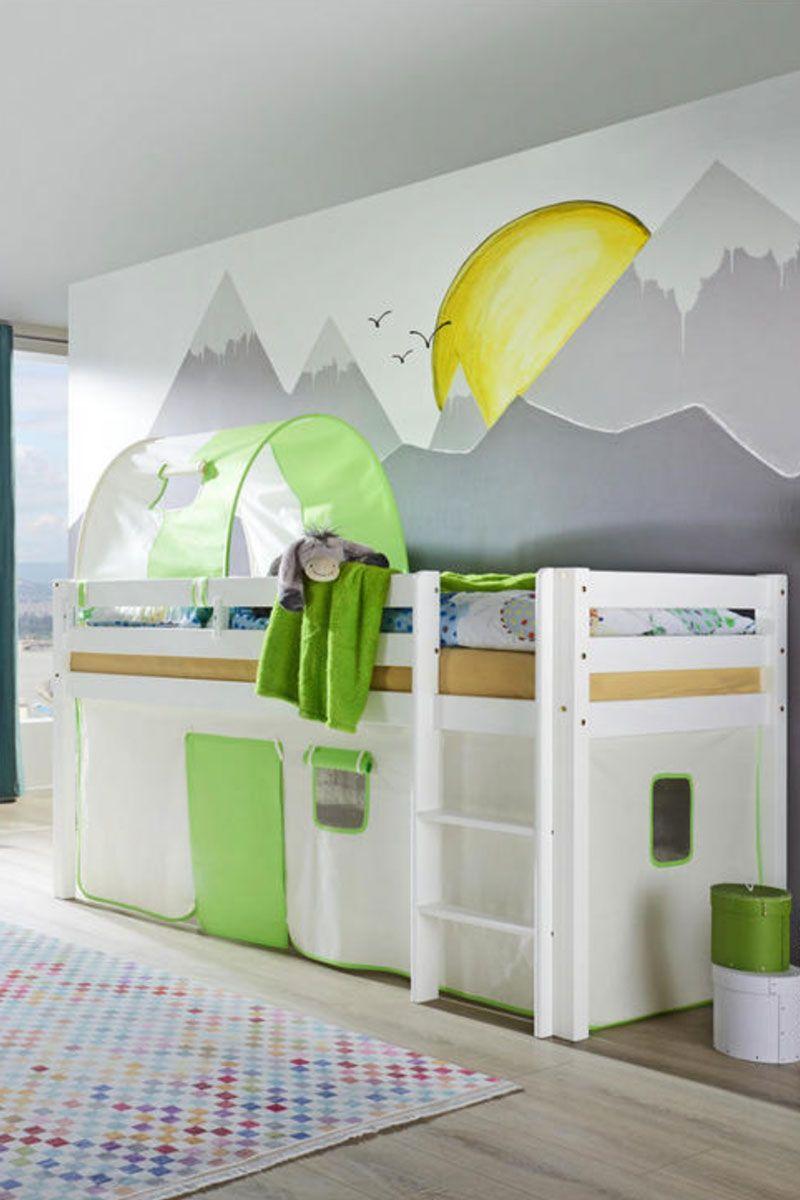 Etagenbett Bett, Etagenbett und Bett ideen