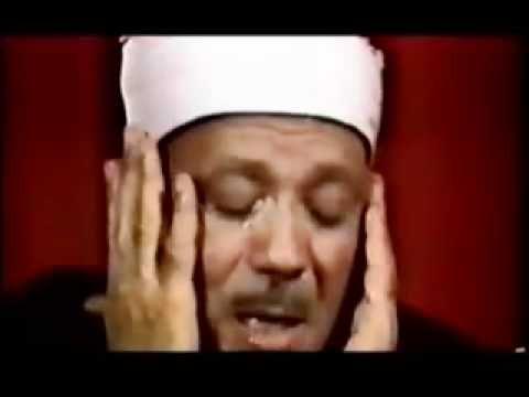 THE BEST OF SHEIKH Abdul Basit Abdul Samad Beautiful and