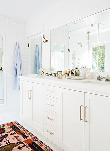 RENOVATE THE RIGHT WAY: A GUIDE TO MAKING OVER YOUR BATH