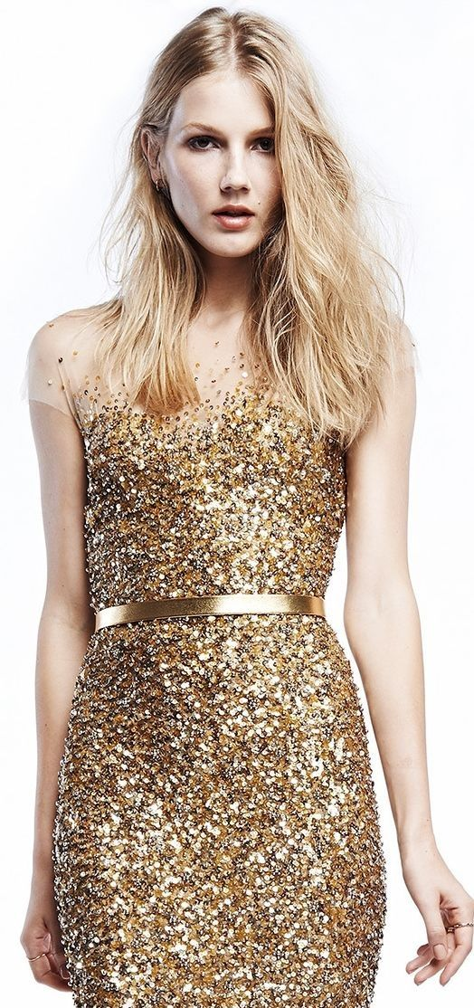christmas cocktail dresses gowns collection 2015 2016 5 nye dresses - Christmas Cocktail Dresses