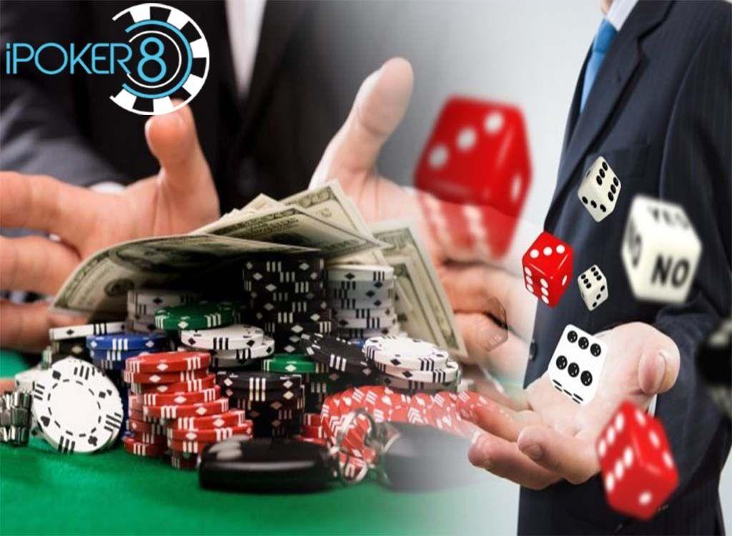 Pokerasiek Adalah Agen Poker Online Yang Menggunakan Server Pokerv Menjadi Situs Poker Terpercaya Paling Fair Dengan Berapapun Kemenangan An Poker Hadiah Kartu
