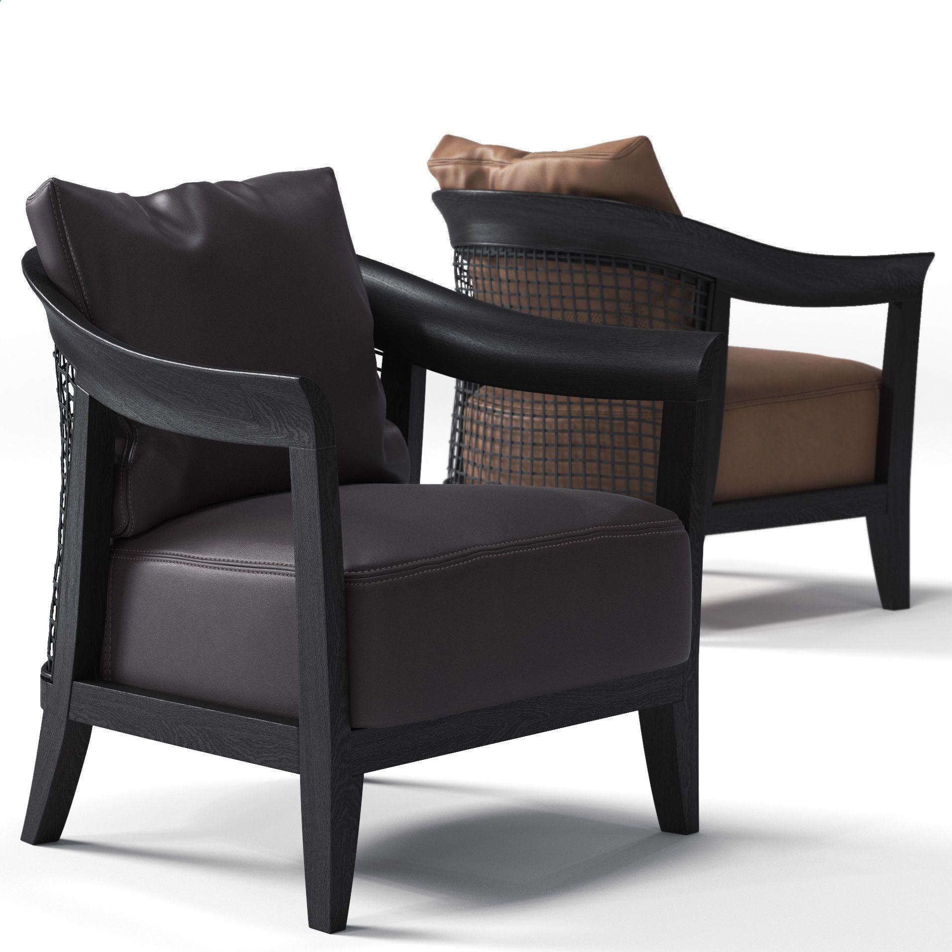 bedroom furniture chairs cupboards design design plans dressers rh pinterest com