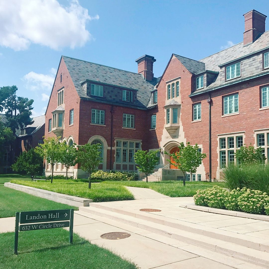 The Ultimate Ranking Of The Dorms At Michigan State University Society19 Michigan State University Campus Michigan State University Dorm Colleges In Michigan