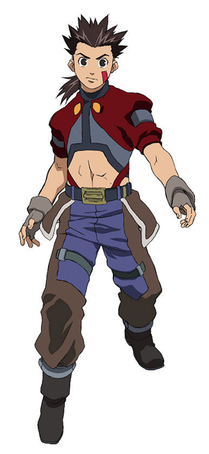 zoids characters Google Search Anime characters, Anime