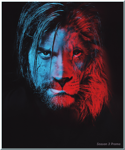 "Homme gris /""The Hound/"" Citation T-shirt Sandor Clegane Fan Art Game of Thrones"