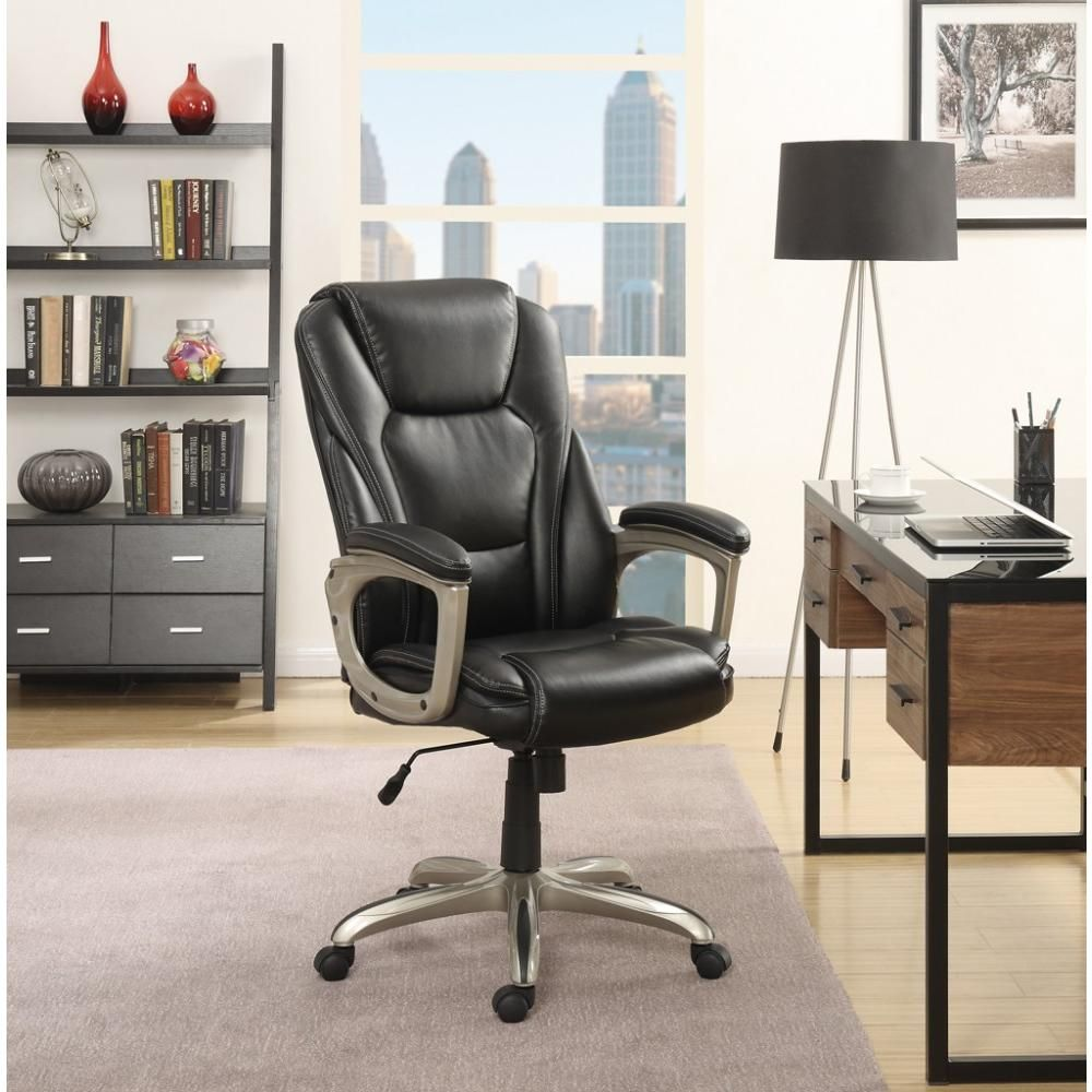 Serta Big Executive Office Chairs Home Office Furniture Furniture