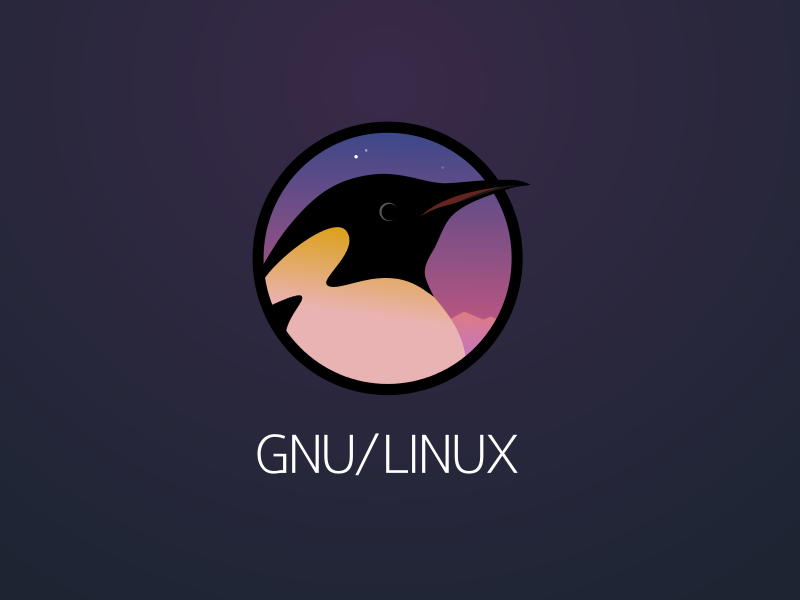 Linux32