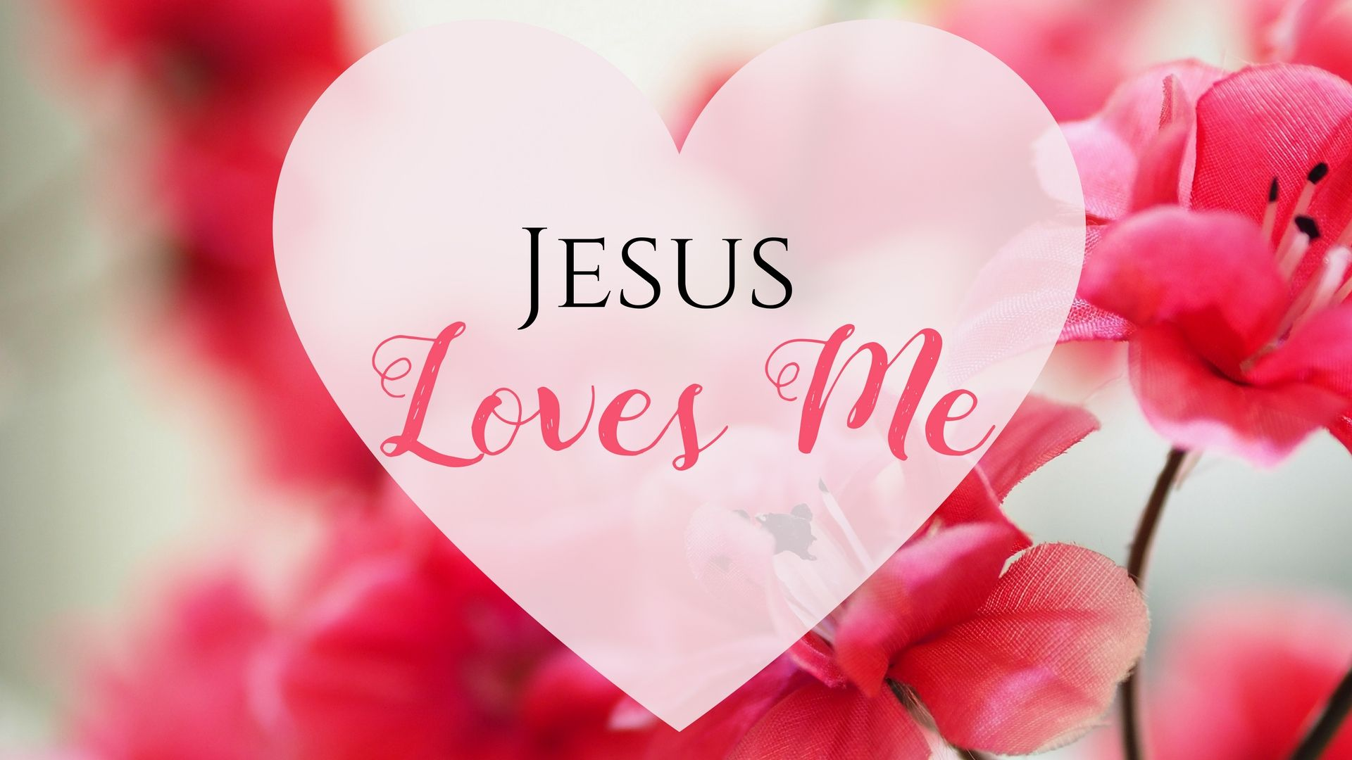 Ahavah Valentines Scripture Free Christian Wallpaper Christian Wallpaper