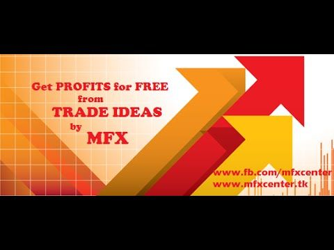 2 Powerful Forex Trading Strategies That Actually Work(Experience Sharing)