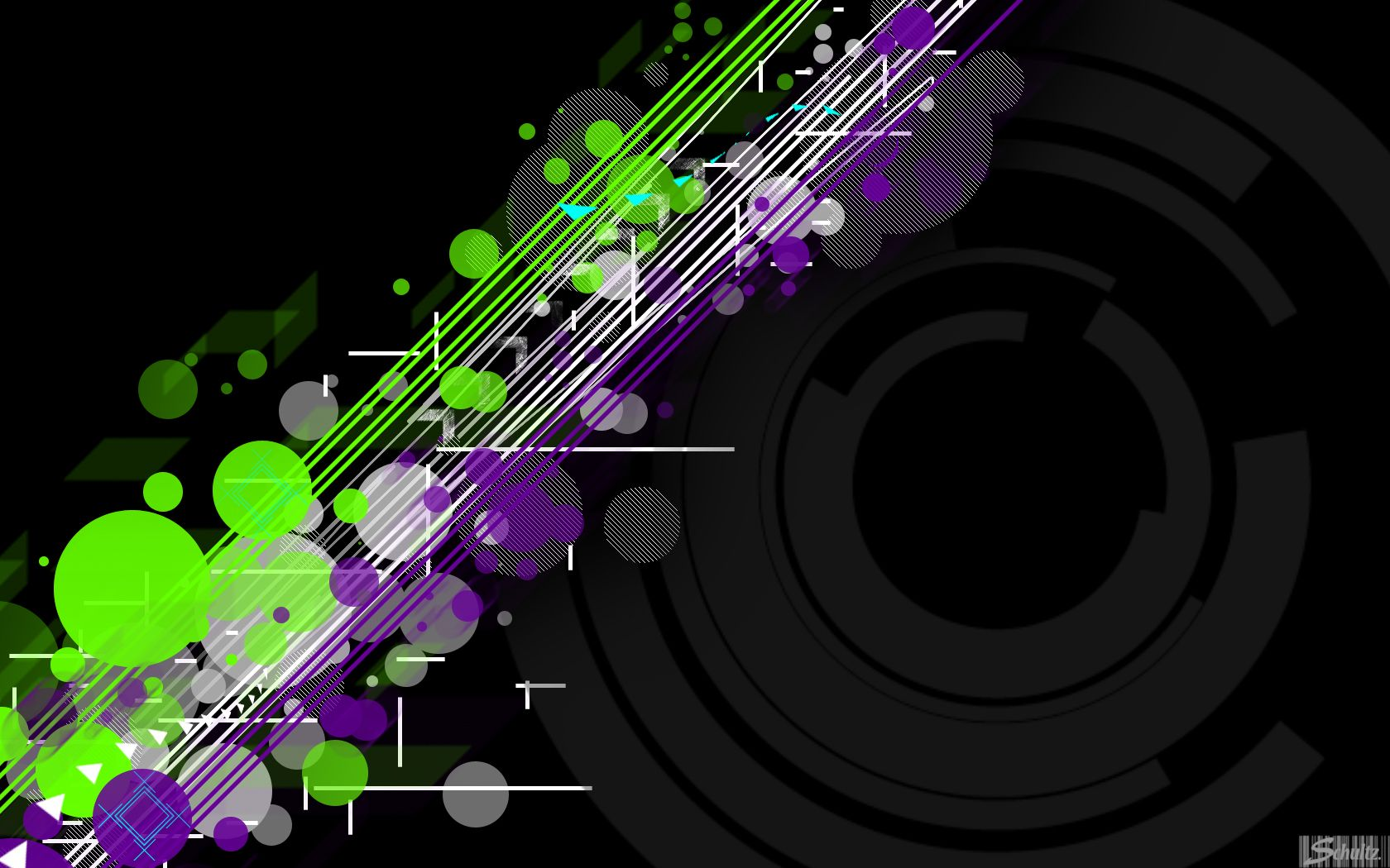 vector background png Google Search vector