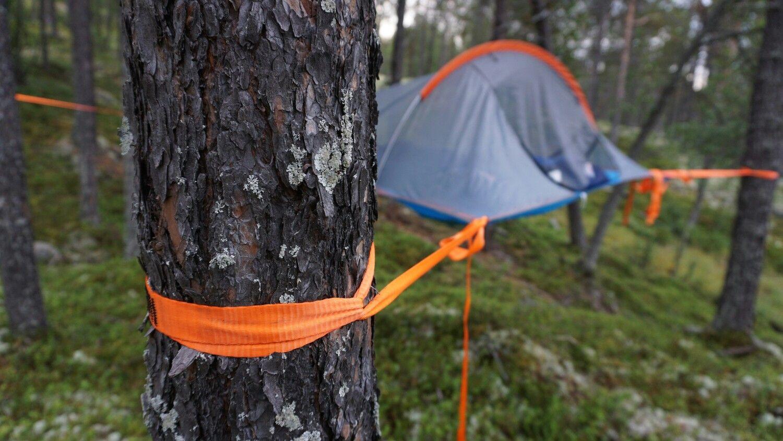 Pin De Tim Petzel En Camping