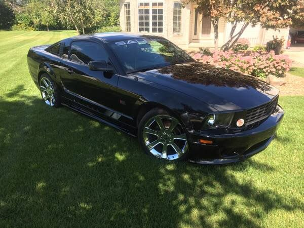 pin by mustang trader online on used mustangs for sale mustang rh pinterest com